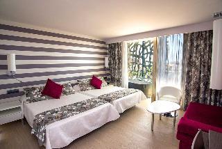 Hotel Vinaros Elite