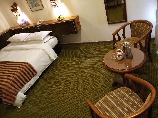 Viajes Ibiza - Oriental Palace Hotel