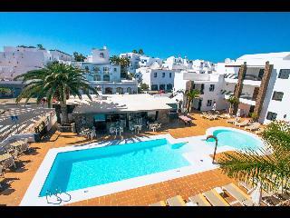 Cheap holidays to club atlantico puerto del carmen - Cheap hotels lanzarote puerto del carmen ...