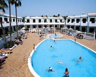 Club Las Adelfas - Puerto Del Carmen