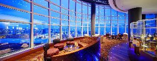 Hilton Baku Hotel