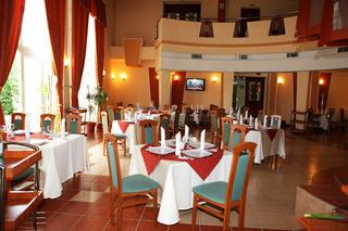 Viajes Ibiza - Best Western EUROHOTEL
