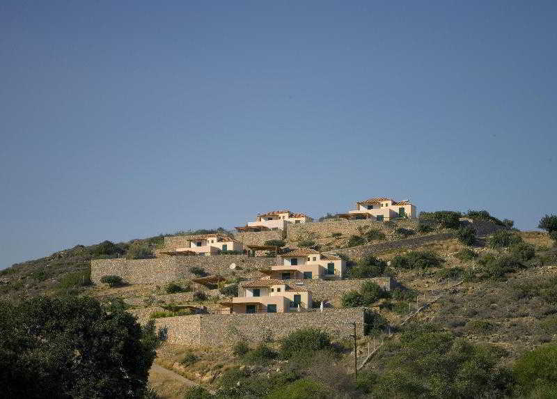 Miramare Resort