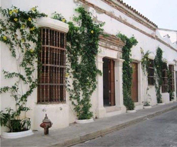 Casa del Mango EcoLodge By Emblema Hotels
