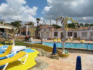 Villa Ana Margarida Resort in Estoril Coast, Portugal