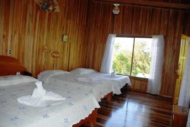 HotelFinca Valverde S