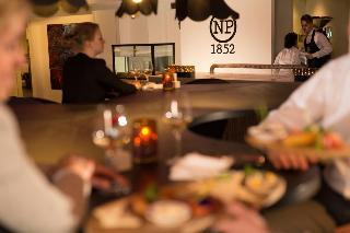 Hampshire Newport Huizen : Fotos hampshire hotel newport huizen naarden niederlande fotos