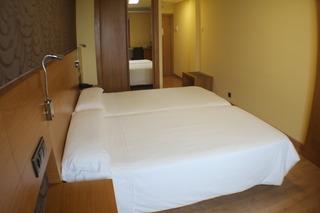 Hotel Nordes Hotel