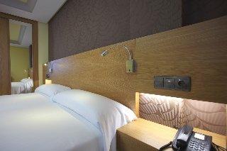 Viajes Ibiza - Nordes Hotel