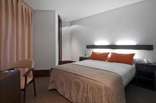 domus plaza zocodover hotel toledo toledo ofertas