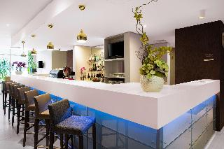 Viajes Ibiza - Hampton by Hilton Cluj-Napoca