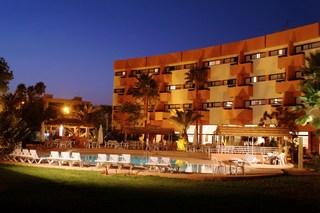 Viajes Ibiza - Atlas Orient