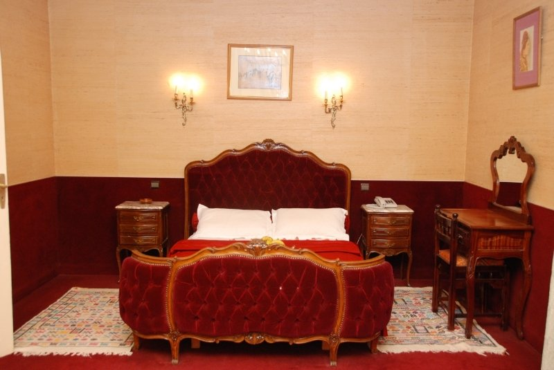 HotelKsar Tinsouline