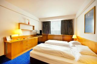 Hotel Palais Strudlhof