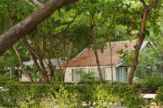 Irotama Resort Santa Marta