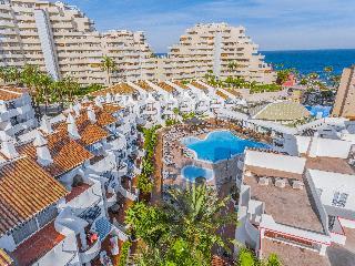 Viajes Ibiza - Sahara Sunset by Diamond Resorts