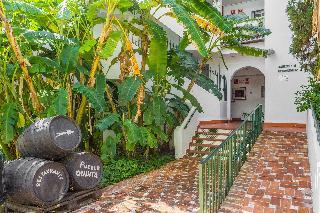 Royal Oasis Club at Pueblo Quinta Diamond Resorts