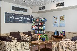 Viajes Ibiza - Royal Oasis Club at Pueblo Quinta Diamond Resorts