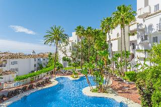 Viajes Ibiza - Royal Oasis Club at Pueblo Quinta Diamond Resorts