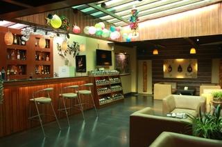 Image result for hotel tibet international bars