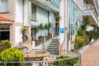 Ardora Hotel Restaurante
