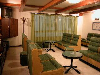 Hotel Caribe Sanxenxo