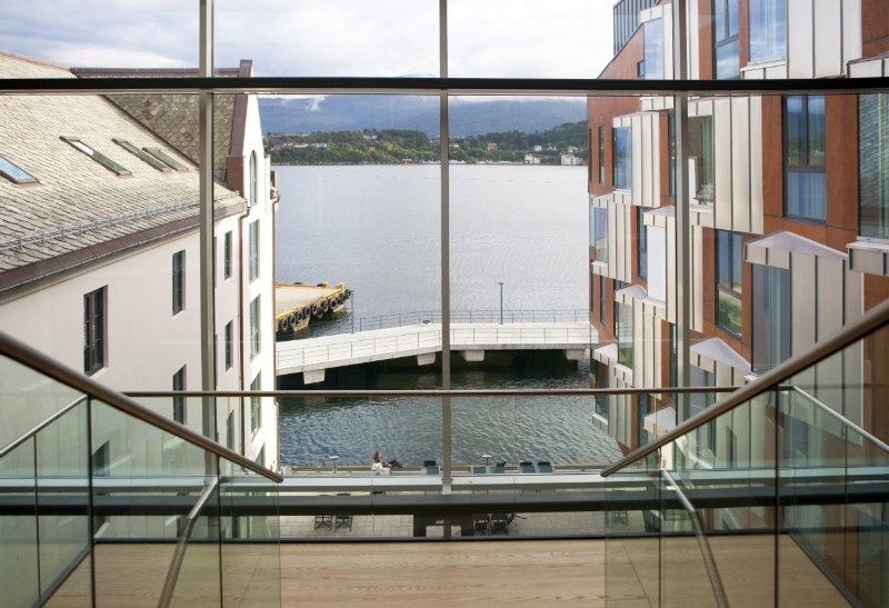Viajes Ibiza - Quality hotel Waterfront