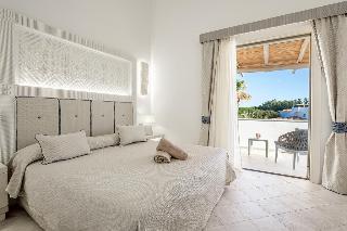 Experience Hotel Corte Bianca