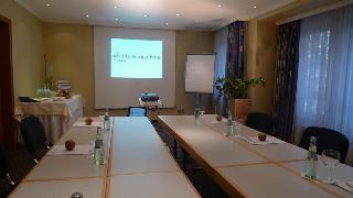 Advena Europa Hotel Mainz
