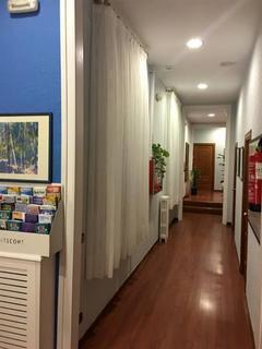 Precios y ofertas de hotel pelayo hotel en barcelona for Oficinas de pelayo en barcelona