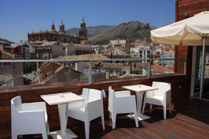 Viajes Ibiza - Xauen