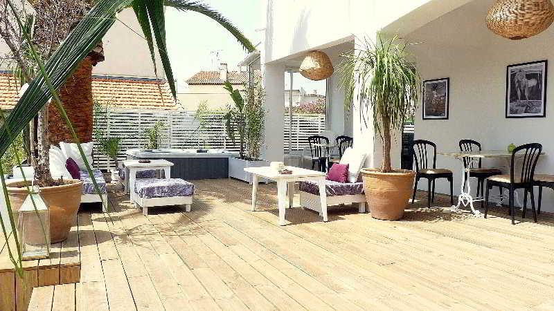 hotel sable et soleil frejus viajes olympia madrid. Black Bedroom Furniture Sets. Home Design Ideas