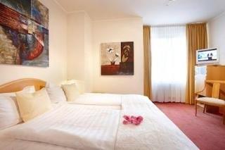 Viajes Ibiza - Nordic Hotel Danischer Hof