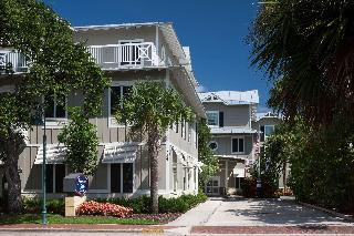 Hampton Inn New Smyrna Beach