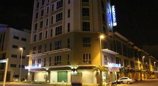 Viajes Ibiza - Hotel Desaria