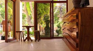 Sitio Villas & Suites