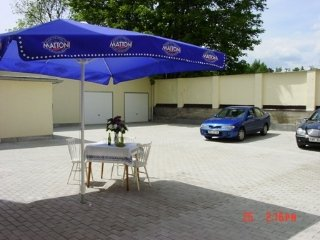 Viajes Ibiza - Garnihotel - Penzion Fan