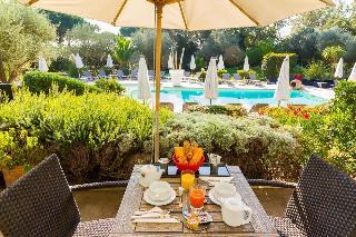 Best Western Golf Hotel
