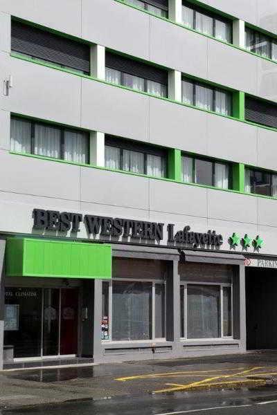 http://www.hotelbeds.com/giata/19/190006/190006a_hb_a_001.jpg