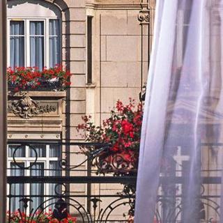 Viajes Ibiza - Best Western Hotel D'Arc