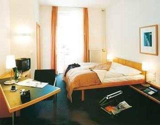 Viajes Ibiza - Best Western Hotel Kurfuerst Wilhelm I