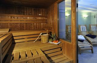 Viajes Ibiza - Best Western Hotel Excelsior