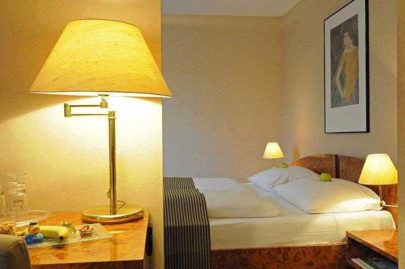 Viajes Ibiza - Best Western Hotel Ypsilon