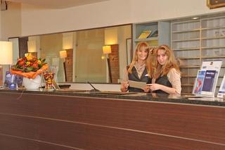 Hotels In Alzey