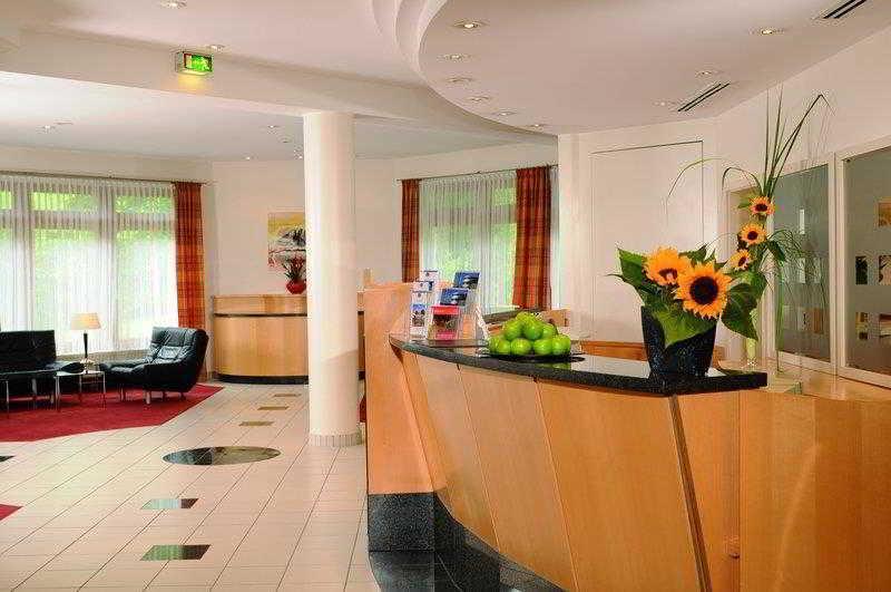 Hotel Best Western Hotel Stuttgart Winterbach