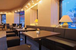 Viajes Ibiza - Best Western Hotel Royal
