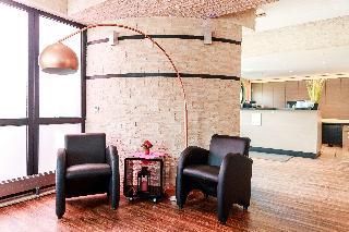 heilbronn hotel online buchen hotelreservierung. Black Bedroom Furniture Sets. Home Design Ideas