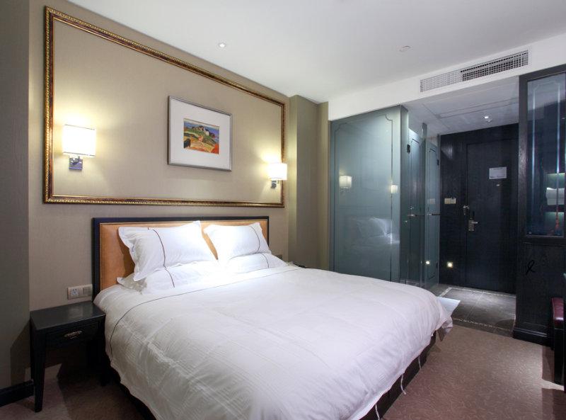 Hena Hotel