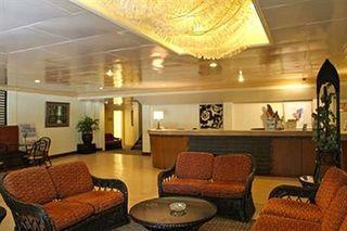 Hotel Cesario