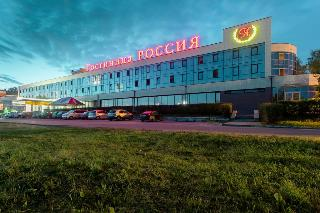 Rossiya Velikiy Novgorod in Novgorod (Veliky), Russia
